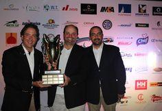 Armario de Noticias: Ramos gana Copa Rotativa del Atún en Torneo de Pes...