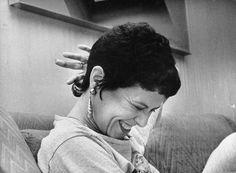 Elis Regina, morta há 33 anos, ainda é a maior cantora do Brasil - Cultura