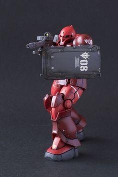 Gundam Wing, Gundam Art, ガンダム The Origin, Battle Robots, Gundam Mobile Suit, Gundam Custom Build, Future Weapons, Robot Girl, Hobby Toys