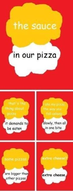 The fault in our stars + pizza = the pizza john in our hearts
