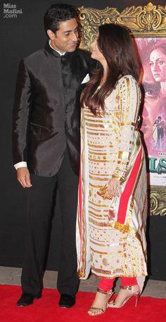 pakistani (cute)actrees hira | every fashion styles ...