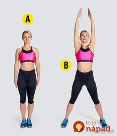 The gym lifestyle isn't suitable for everyone. Let's face it, most of us ladies struggle to get at least 1 hour in at the gym during our sessions. Hiit, 4 Minute Workout, Photos Fitness, Stomach Muscles, Pilates Video, Gym Routine, Workout Pictures, My Gym, Fit Board Workouts