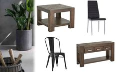 Lloyds Auctioneers and Valuers - Auction Lots Quality Furniture, Furniture Design, Auction, Lounge, Shelves, Home Decor, Airport Lounge, Shelving, Decoration Home