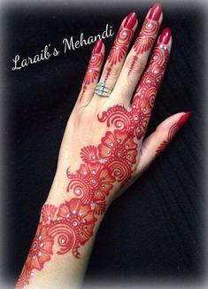EidHenna Designs Eid Mubarak #Eid Mehndi Designs #Mehndi #tattoo designs #Tattoos #ArtTattoo #BodyArt #TattoosHenna #mehndi, #Henna tattoo designs, Mehndi tattoo, #Beautiful henna designs, Henna #patterns, #Bridal henna #InkTattoo#pdfhive #textbook #punjab Anklets indian, Foot jewelry, Indian bridal, Bridal henna, Indian bride, Desi wedding #designs, nail art games, nail designs 2018, nail art 2018, nail art kit, nail art images, nail art red, nail art pink, nail art pics, Coffin nails…