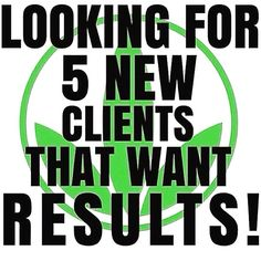 There's different @Herbalife plans for everyone!!! Lose Weight? Lose Body Fat?…