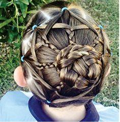 Eenadu - activities for kids