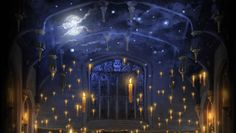 Harry Potter - author Rowlings - new website - Pottermore.com - is on G+ for Brazil as well