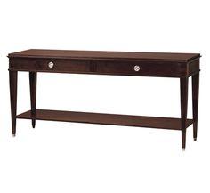 DAVID IATESTA Furniture • Accessories • Lighting • Textiles • sold to the trade