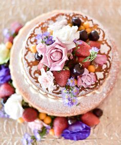 Acai Bowl, Camembert Cheese, Weddings, Rose, Breakfast, Acai Berry Bowl, Morning Coffee, Pink, Wedding