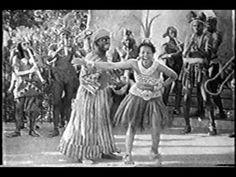 Dance on Pinterest | Lindy Hop, Jazz Dance and Ballrooms