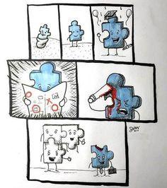 사회생활 잘하는법.jpg - 와이고수