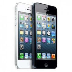 Cuidado al comprar iPhones usados en Internet