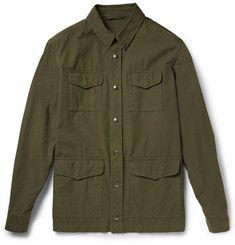 Aspesi Real Down kabát Méret: XXL Catawiki