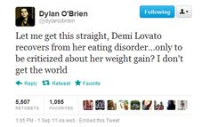 bless your soul Dylan O'brien Quotes, Me Quotes, I Just Dont Care, Wise One, Screwed Up, I Love To Laugh, Loving Your Body, Word Porn, Get Over It