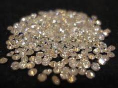 A Few Ways to Help You Buy Diamonds for a Loved One - To buy best diamonds visit our site ~ http://www.steinmetzdiamonds.com/en/diamonds.html