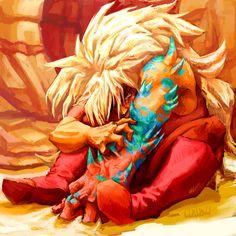 "1111-0: "" summer of steven has killed me "" Jasper's corruption"