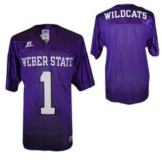 Weber state university bookstore coupons