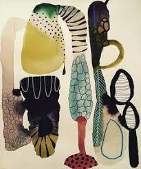 Image result for emma larsson painter