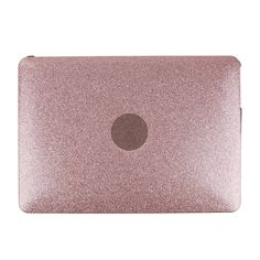 Cheap notebook protective case, Buy Quality case for apple macbook directly from China notebook protection Suppliers: PU leather Shell Notebook Protective Case Cover Laptop Top Case + Bottom Case for Apple Macbook for Macbook Pro (Rose Gold) Macbook Pro, Leather Cover, Pu Leather, Or Rose, Rose Gold, Laptop Bags, Laptop Accessories, Alibaba Group, Protective Cases
