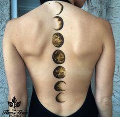 Spine Tattoos, Back Tattoos, Future Tattoos, Body Art Tattoos, New Tattoos, Cool Tattoos, Tatoos, Chest Tattoo, Sleeve Tattoos