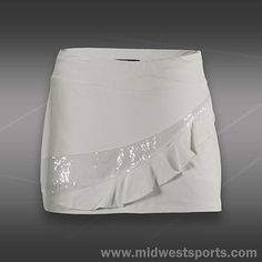 Lija tennis skirt ❤❤❤❤