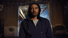 'Brotherhood': Film Review http://best-fotofilm.blogspot.com/2016/09/film-review.html   Noel Clarke returns to his West London roots to write, direct and star in this Toronto-bound sequel to 'Kidulthood' and 'Adulthood'.  read more    Movies  Здесь можно оставить свои комментарии.   Выпуск подготовленплагином wordpress для subscribe.ru