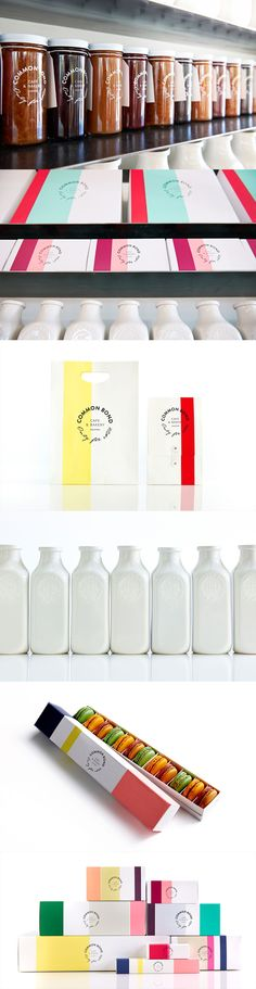 http://www.basedesign.com/case-study/base-brand-identity-and-packaging-for-common-bond/