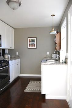 nobilia webplaner schönsten images oder dccbcaeccbbacabfb dining room colors kitchen colors jpg