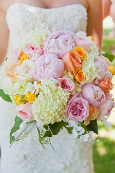 wedding flowers boise altar flowers pink roses and modern wedding theme on 9538