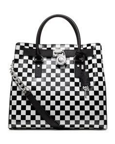 1c723915f3fa Michael Kors  Designer handbags