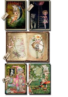 Peaches and Cream Vintage World Maps, Peach, Cream, Creme Caramel, Prunus, Peaches, Sour Cream, Lotion