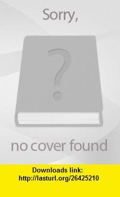 PORTALS OF PRAYER NO. 105 Martin Walker ,   ,  , ASIN: B000HFF1SE , tutorials , pdf , ebook , torrent , downloads , rapidshare , filesonic , hotfile , megaupload , fileserve