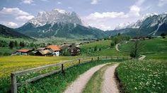 Image result for village