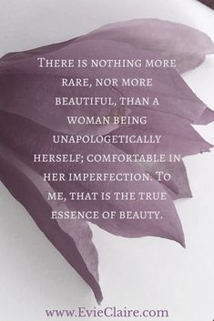 Essence of Beauty Girl Power, My Girl, Im Not Perfect, Beauty, Beautiful, Women, I'm Not Perfect, Beauty Illustration, Woman