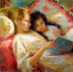 readers by Daniel F. Gerhartz