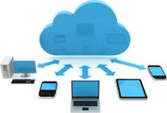Who's in race for cloud databases – By Remote DBA Experts. To read more about this visit http://remotedba.com/