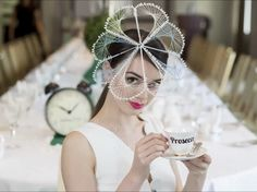 Afternoon Tea Parties, Mad Hatters, Special Birthday, Tea Party, Special Occasion, Anniversary, Baby Shower, Group, Celebrities