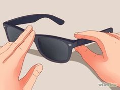 Tell if Ray Ban Sunglasses Are Fake Step 1 Version 2.jpg