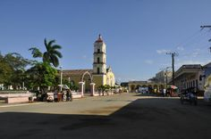 Remedios Tourism and Travel: Best of Remedios, Cuba - TripAdvisor