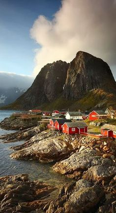 #Norway http://en.directrooms.com/hotels/country/2-39/