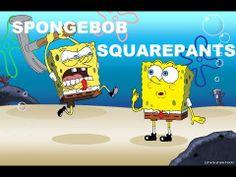 ▶ SpongeBob SquarePants Movie Game   SpongeBob Episodes Full GamePlay   SpongeBob SquarePantsTV - YouTube