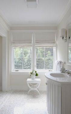 Window Shades - CLICK THE PIC for Various Window Treatment Ideas. #windowtreatments #drapery