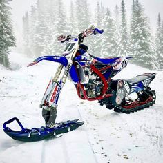 Daily Dose - February 2018 - The Tango - Motorrad Ktm Dirt Bikes, Motorcycle Dirt Bike, Dirt Biking, Motorcycle Quotes, Diy Xmas, Oragami Christmas, Christmas Christmas, Vintage Christmas, Christmas Crafts