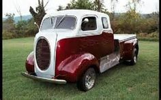 1938 Ford COE Crew Cab Dually presented as lot at Kissimmee, FL Trucks For Sale, Cool Trucks, Big Trucks, Cool Cars, Dually Trucks, Lifted Trucks, Pickup Trucks, Lifted Ford, Chevy Trucks