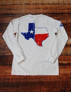 "Click visit site and Check out Cool ""Proud Texas"" Shirts. This website is…"