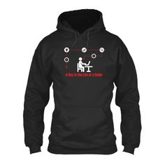 I Love Node.js Programming T-shirt & Hoodie - tee tee. I Love Node.js Programming T-shirt & Hoodie, sweatshirt upcycle,funny sweater. Sweater Refashion, Sweater Hoodie, Hoodie Sweatshirts, Vans Sweater, Sweater Blanket, Upcycled Sweater, Lululemon Hoodie, Lace Sweatshirt, Slouchy Sweater