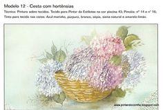 ÁLBUM BIA MOREIRA RISCOS - MrFladill - Álbuns da web do Picasa