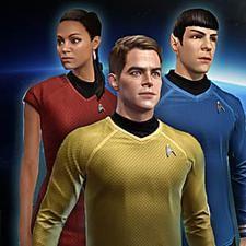 If you have an Android, this Star Trek game is highly addictive Star Trek Fleet, New Star Trek, Star Wars, Star Trek Games, Chocolate Oats, Oat Bars, Beef Tenderloin, Album, Comedians