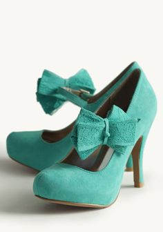 Cheap wedding shoes: less than $50, still totally amazing.  Out of stock in my size.  Natch.