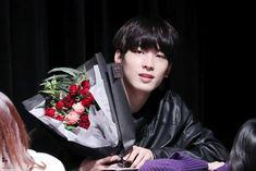 y oh My wonwoo… Seventeen Wonwoo, Seventeen Debut, Woozi, Jeonghan, Overlays Instagram, Won Woo, Diamond Life, Meanie, Pledis 17